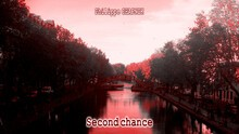 Phil C. - Second chance