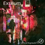 Cabanal - Exsilium