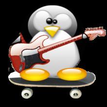 EasyWaves - Rock It !
