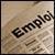 Rechercher un emploi ou recruter un employé
