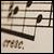 Prendre ou donner des cours de musique