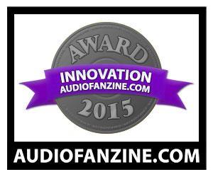 2015 Innovation Award
