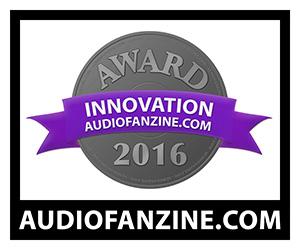 2016 Innovation Award