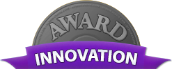 2014 Innovation Award