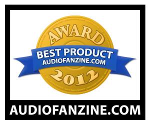 Premio Valor Seguro 2012
