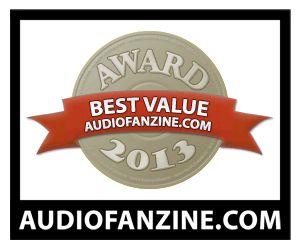 Premio Calidad / Precio 2013