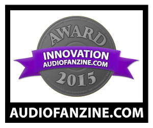 Award Innovation 2015