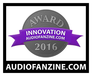 Award Innovation 2016