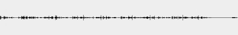 Batterie jazzy, avec piano (Yamaha P80) et basse acoustique (Roland XV 5080)