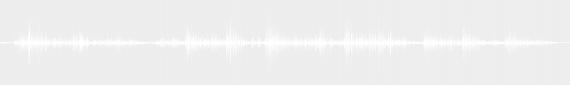 telecaster chorus