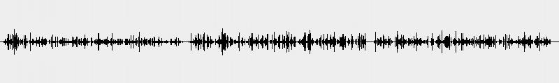 04-Drivecomp01