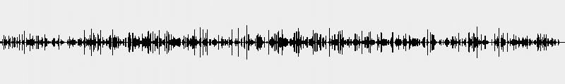 Dossier sur la compression dynamique part II : guitare vraiment trop compressée