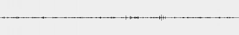 02-voicequatuor