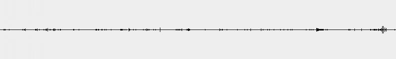 06-voices