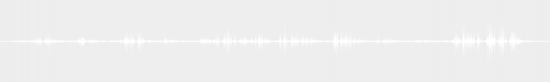 XD-V70 emul Audix OM5