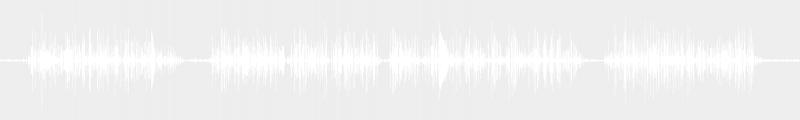 Guitare --> DM4 --> Preamp Lag SpitFire son clair démo 7