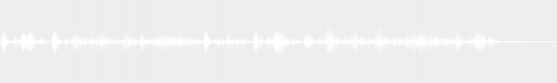 String ensemble eleonor