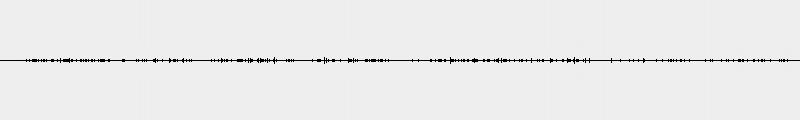 01-soundmodes