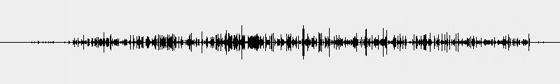 Guitare --> DM4 --> Preamp Lag SpitFire son clair démo 6