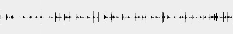 Drums 80 quantifiee + Kick et Snare Groove Agent 2