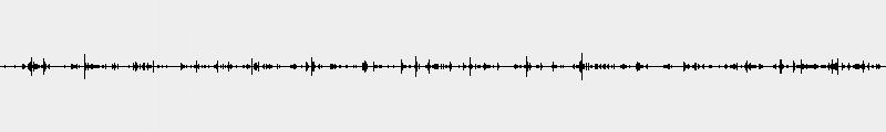 Drums 80 quantifiee