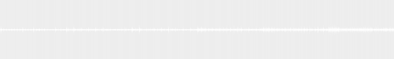 04 animator chordstac