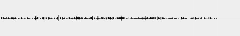 Venom audio prophet
