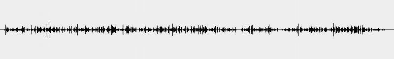 59 Bassman + Overdrive + SG Classic Chevalet