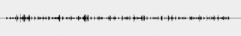 RebelHead450 - Tone=0