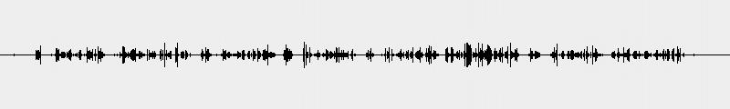 RebelHead450 - Tone=5