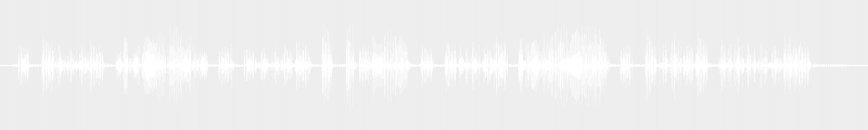 RebelHead450 - Tone=10