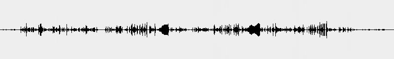 DI - Tone=5 ex2