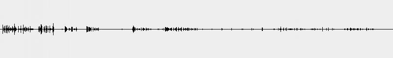 01-tenorsaxarticulations