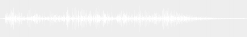 Anthem SL - Gibson J-45 - Arpege doigt 2