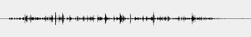 Anthem SL - Gibson J-45 - Blues