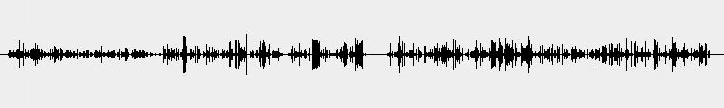 telecaster rock 2