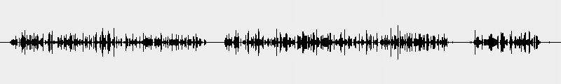 telecaster rock 3