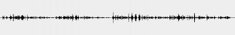 telecaster blues sans et avec
