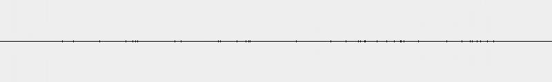 Ringshausen-L96R Part I (Rohmix 2008)