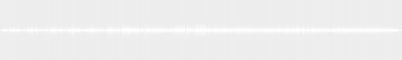 Corona Chorus Normal