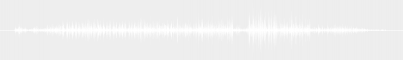 Demo Song 2 (0:45 Min, 1.1 MB, 192 kbps)