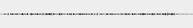 Demo Song 1 (0:45 Min, 1 MB, 192 kbps) (Batteries issues de Kompakt)