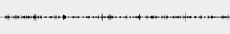 5 Fender Precision Micro grave tonalite a fond