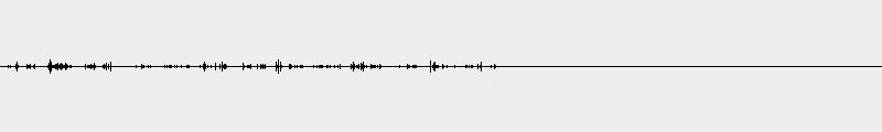 9 Fender Precision Slap