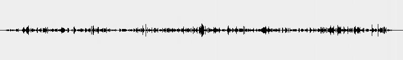 2 Fender Precision mediator 2