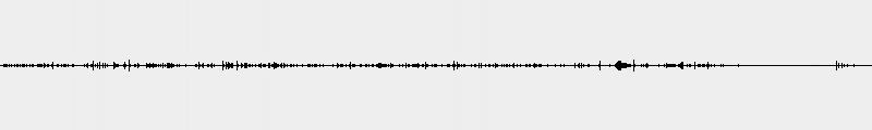 Micro M-Audio C600
