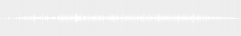 Ligne M-Audio C600