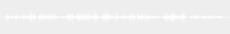 Tenderly Pianoteq M3 Recording