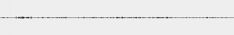 Mesa Boogie rectifier préamp canal 1 fat