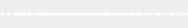 Mesa Boogie rectifier préamp canal 2 raw